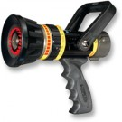 1Viper Fire Fighting Nozzle - set as main photo