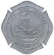 Fire-Academy-Seal[1]