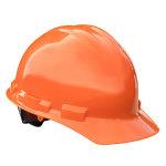 RD-GHR6-Orange-pg60